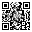 FB_QRcode