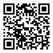 IG_QRcode